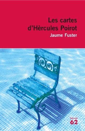 LES CARTES D HERCULES POIROT