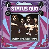 Down the Dustpipe 70-71by Status Quo