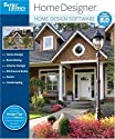 Better Homes and Gardens Home Designer 8.0  [OLD VERSION] [Download]
