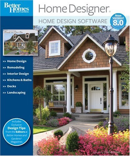 Software Online Store Better Homes And Gardens Home Designer 8 0 Download Old Version