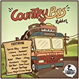 Country Bus Riddim
