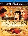 L'egyptien [Blu-ray]