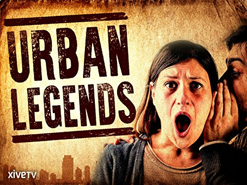 Urban Legends