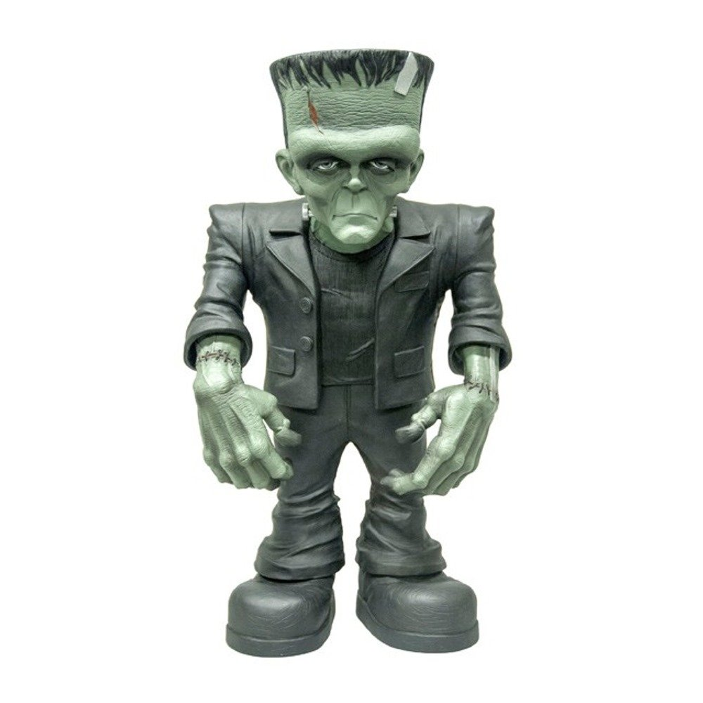 [UK-Import]Universal Monsters – Monster Scale Frankenstein jetzt kaufen