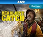 Deadliest Catch [HD]: Deadliest Catch Season 6 [HD]