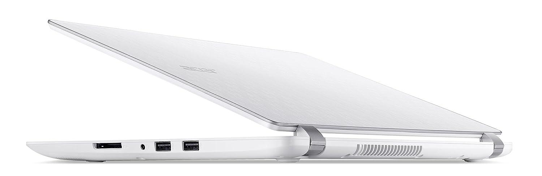 Acer Aspire V3-372-518V rechts