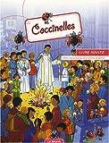 echange, troc APCR, Hubert (père) Devillard, Françoise Couval, Collectif - Coccinelles : Livre adulte