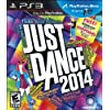 GameStop.com deals on Just Dance 2014 for Sony PS3