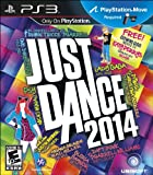 Just Dance 2014 – Playstation 3