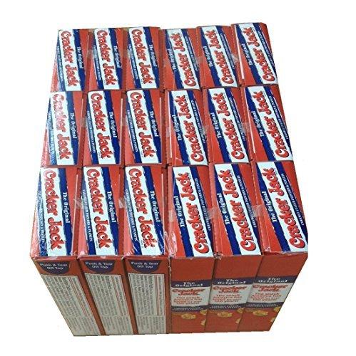 cracker-jacks-boxes-original-18-packs-of-1-oz-caramel-coated-popcorn-peanuts-prize-in-every-box