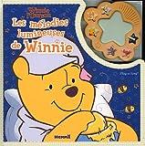 echange, troc Disney Storybook Artists - Les mélodies lumineuses de Winnie