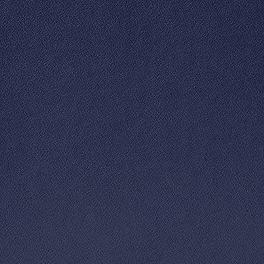 NuPro Fire HD 10 Slim Standing Case (5th Generation - 2015 release), Navy