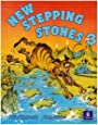 New Stepping Stones Coursebook 3 Global