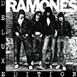 Ramones (Expanded)