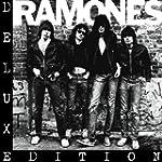 Ramones (Lp)