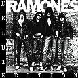 Ramones (180 Gram Vinyl)