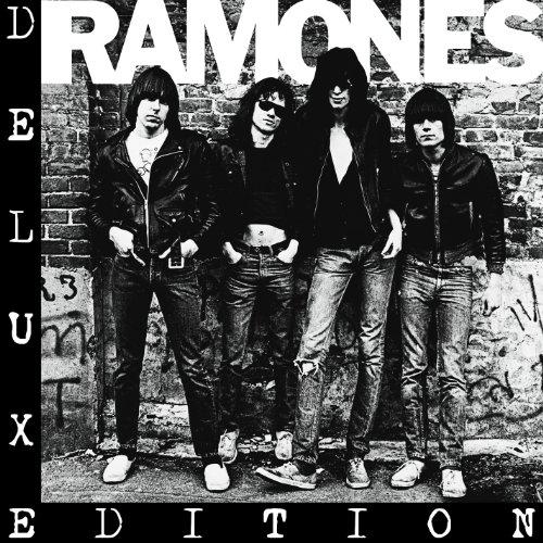 RAMONES - All The Stuff & More, Vol. 1 - Zortam Music