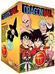 Coffret Dragon Ball 8 DVD : Vol. 9 � 16