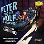 Peter und der Wolf in Hollywood