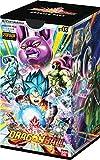 ICカードダス ドラゴンボール 第3弾 ブースターパック 【BT03】(BOX)