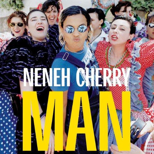 Neneh Cherry - Álbum Desconocido - Zortam Music