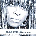 Amuka - Craving [CD Maxi-Single]