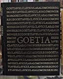 The Goetia: The Lesser Key of Solomon the King (0939708299) by Crowley, Aleister