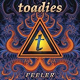 The Toadies - Feeler