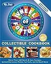 Mr. Food Test Kitchen Wheel of Fortun…
