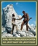 Karl-May-Filmbildgeschichten aus &#34...