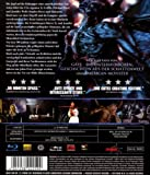 Image de Wings of Darkness 3d [Blu-ray] [Import allemand]
