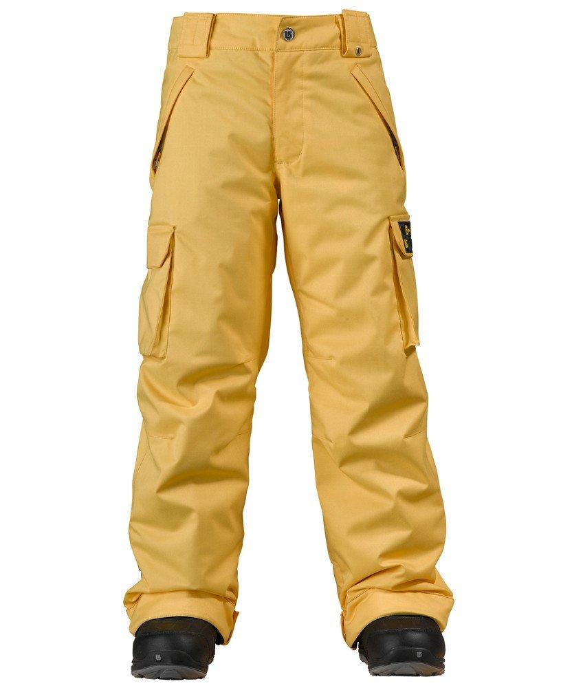 BURTON Kinder Snowboardhose Boys Kinder EXILE CARGO PT online kaufen