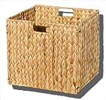 KMH�, Extra grosse Korb-Box aus geflo...