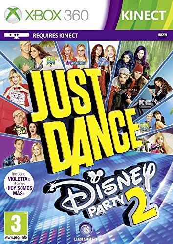 just-dance-disney-2