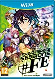 Cheapest Tokyo Mirage Sessions FE on Nintendo Wii U