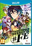 Tokyo Mirage Sessions #FE (Nintendo W...