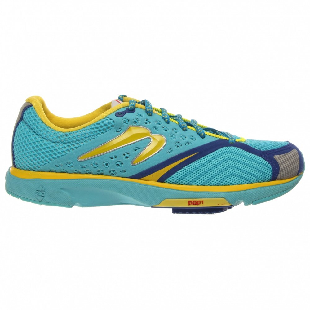 Newton Running Shoes Philippines