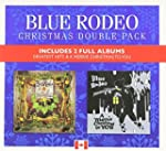 Christmas Double Pack - Greatest Hits...