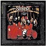 Slipknot (10th Anniversary CD / DVD S...