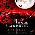 BLACK DAGGER 13 - Racheengel