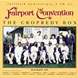 Cropredy Box: 30th Anniversary Set by Fairport Convention (1999-11-08)