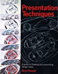 Presentation Techniques: A Guide to D...
