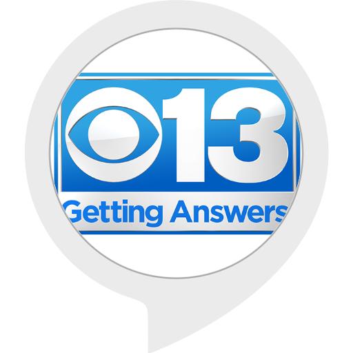 CBS13 News Sacramento (Amazon Local Sacramento compare prices)
