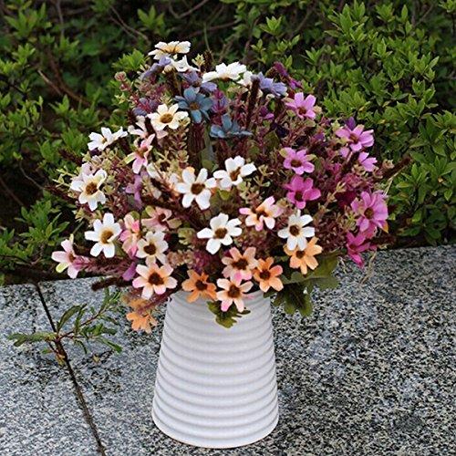 margarita-artificial-flores-de-la-sede-de-la-hoja-del-partido-jardn-casero-decor-bricolaje