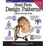 Head First Design Patterns ~ Eric Freeman