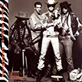 echange, troc Big Audio Dynamite - This Is Big Audio Dynamite