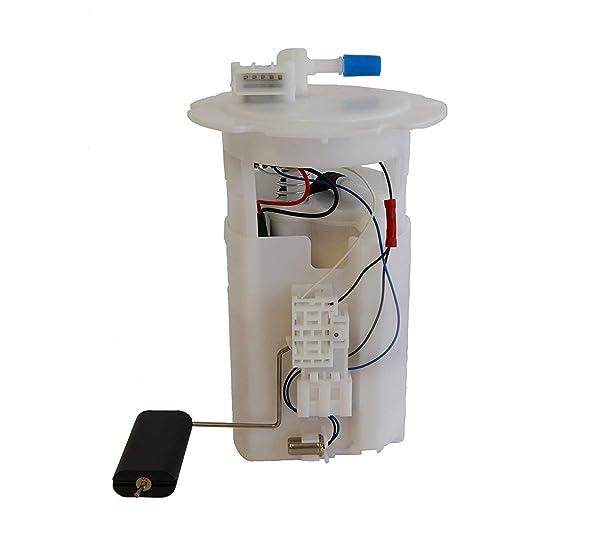 Electric Fuel Pump /& Assembly Fits 2002 2003 2004 2005 2006 Sentra E8502M
