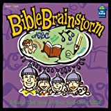 Bible Brainstorm. A Game That Uses All Your God-Given Gifts (2001)