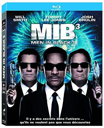 men-in-black-3-blu-ray