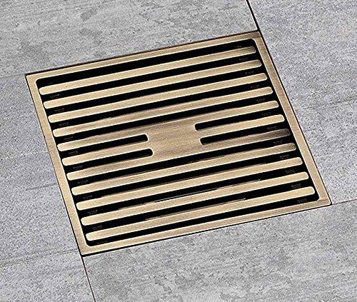 khskx-fugas-de-olor-cobre-popular-moderno-cepillado-ducha-cobre-antiguo-desague-de-planta-cuadrada